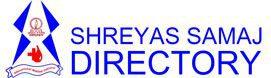Sreyansh Directory